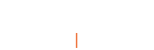 Flitz Media Logo