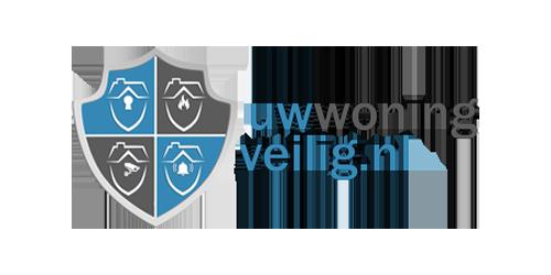 uwwoningveilig.nl